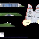 Actueel ontwerp Archi Service