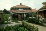 CPO project EWP vrijstaand woonhuis