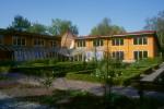 """Milieu educatie centrum """"De Papaver"""""""