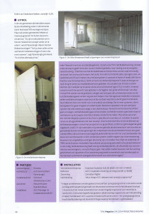 TVVLmagazine 4-2014 2
