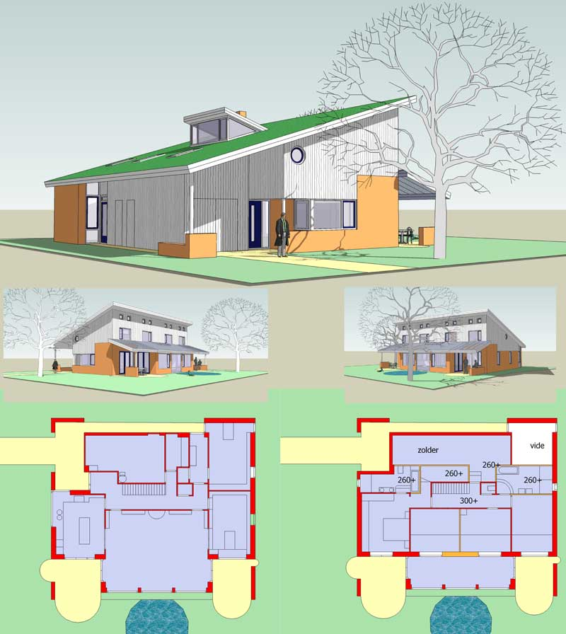 Ontwerp10 buro archiservice for Buro service